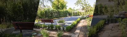 mercer botanic gardens harris county