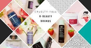 free korean brands in wishtrend