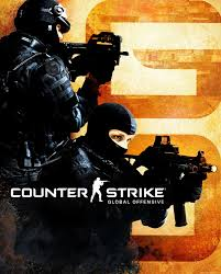 Counter Strike Source Icon at ...