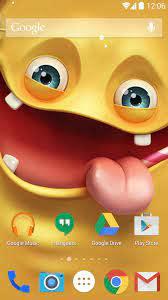 خلفيات سعيدة For Android Apk Download
