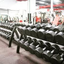 gyms near fox fitness in odessa tx