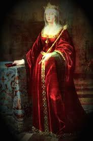 Pin by Myrna West on Tudor History-The Tudor Monarchs, Their Subjects,  Their Times | Tudor history, Queen isabella, History