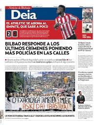 Calameo Deia 20180120