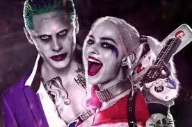 joker and harley quinn a toxic relationship exploring your mind