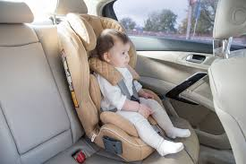 best car seat 2019 keep your baby or