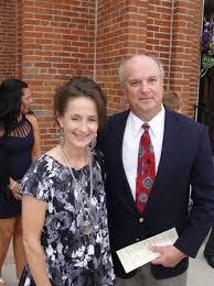 "Marietta ""Mari"" Smith Obituary - Visitation & Funeral Information"