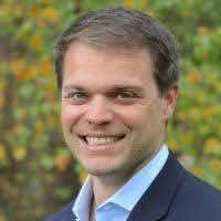 Wes Whitten's Email & Phone | BioHorizons
