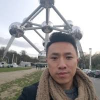 "100+ ""Nhut Le"" profiles | LinkedIn"