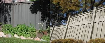 Trex Fencing Beauty In Design Low Maintenance Fencing Naturally