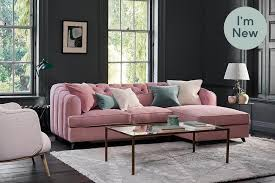 corner sofa bed earl grey love your