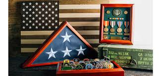 9 holiday gift ideas for veterans in