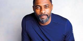 Idris Elba Slams Claims of Him Lying about Having Coronavirus ...
