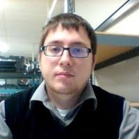 Alexander Freeman - Help Desk Support - InterMetro Industries ...