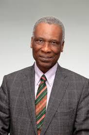 "Professor Olanrewaju ""Ola"" Smith - GALVmed"