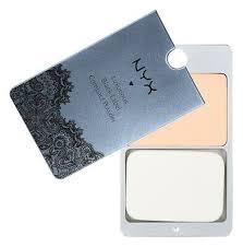 nyx professional makeup black label