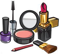 makeup clipart cartoon makeup cartoon