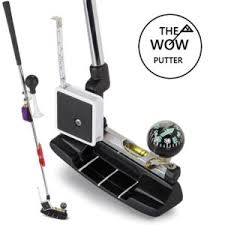 golf gifts prank gifts for