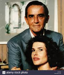La Famiglia The Family Year: 1987 Italy Director: Ettore Scola ...