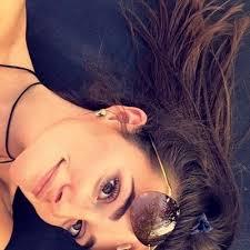 lena anderson (@lenanderson927) | Twitter