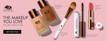 origins makeup where to saubhaya makeup