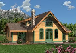 house plans stanford linwood custom