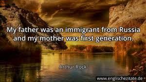 Arthur Rock Zitate auf Englisch - englischezitate.de