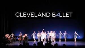 cleveland ballet in the cle you