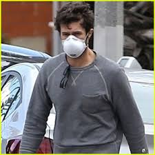 Adam Brody Steps Out After Baby Number Two News | Adam Brody ...