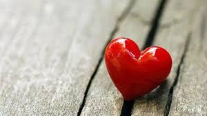 gambar kata kata r tis buat pacar lucu jawa bijak cinta