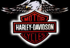 harley davidson willie g wallpaper 53