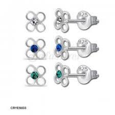 safasilver whole silver jewelry