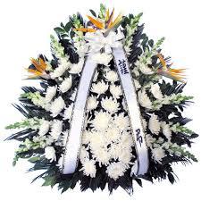 3만원대 - 협회꽃배달