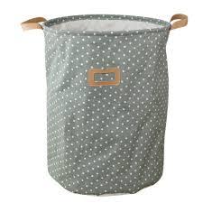 35x35x45cm past laundry basket