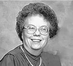 Priscilla Young Obituary - Hamilton, Ohio | Legacy.com
