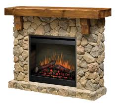 electric fireplaces peters heating