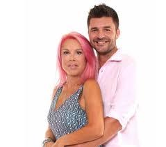 Temptation Island Vip 2, Anna Pettinelli perdona Stefano: «Me lo ...