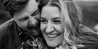 Kelly Bond and Shaun Cullerton's Wedding Website