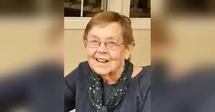 Phyllis Ruth Wright Obituary - Visitation & Funeral Information