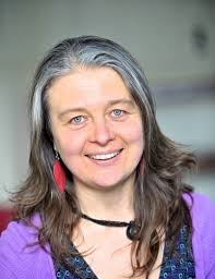 Hilda Ryan-Purcell (@HildaRyanPurcel) | Twitter