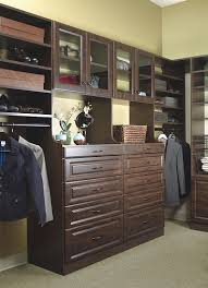 myrtle beach custom closets