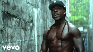 Ace Hood - Undefeated x Chosen (Official Video) - YouTube