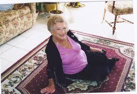 Ada Cooper Obituary - Miami, FL