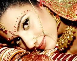 bridal makeup artist delhi ncr