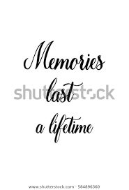 travel life style inspiration quotes lettering stock image