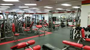 lifetime fitness plymouth minnesota