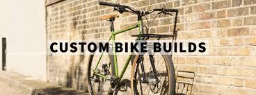 custom bike builds seab cycles