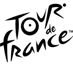 Official website of Tour de France 2020