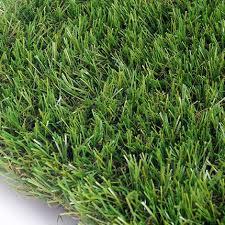 best artificial grass updated june