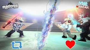 emo unblocked games