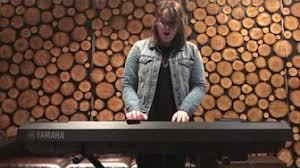 Uploads from Addie Phillips - YouTube